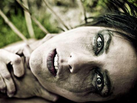 imagenes fuertes de feminicidios feminicidio versus homicidio actitudfem