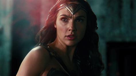 justice league film wonder woman justice league 2017 movie wallpaper hd