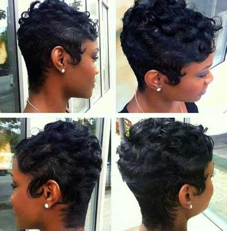 short haircuts for people with thin edges pics of short hairstyles for black women hairstyle for