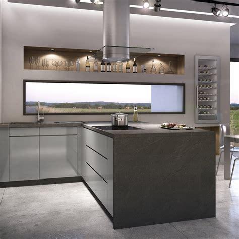 leroy merlin cuisine 駲uip馥 meuble de cuisine ingenious composition type albe leroy
