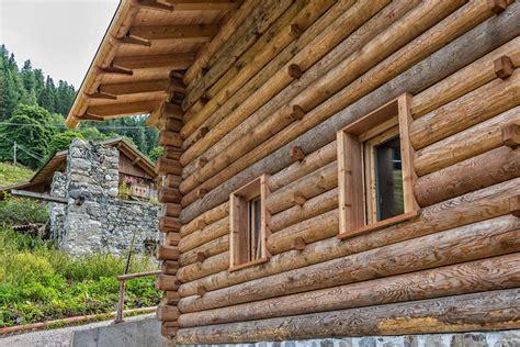 tavole da carpenteria costruzioni in legno carpenteria in legno sopraelevazioni