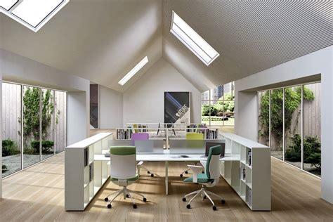 ufficio ricerca tavoli in legno per ufficio cerca con