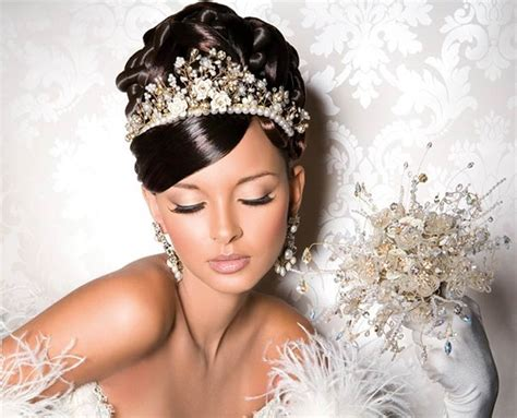 best hair accessories gorgeous bridal hair accessories you can wear as a to an all white wedding