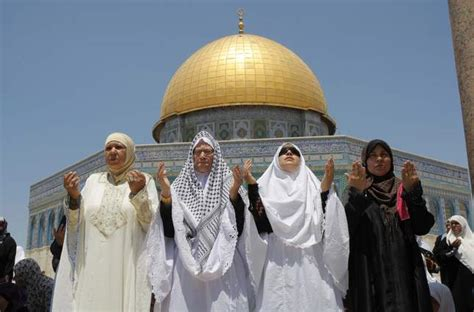 what religion were the ottoman turks new stopover in jerusalem for turkish pilgrims daily sabah
