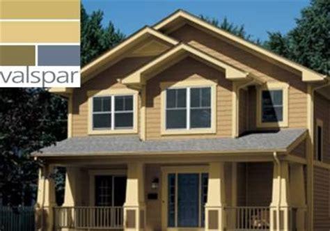 valspar exterior paint color combinations 31 curated house exterior colors ideas by pantrybear