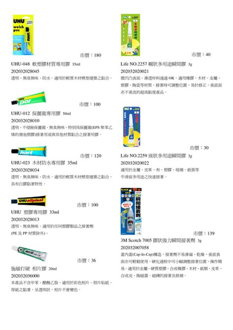 Post It 654 5pk By Ok Mart http www gogofinder tw books 9tafinder 1 久大文具dm