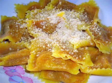 piatti tipici mantovani 171 tortelli di zucca con salsa 187 la cucina di chef giuliano