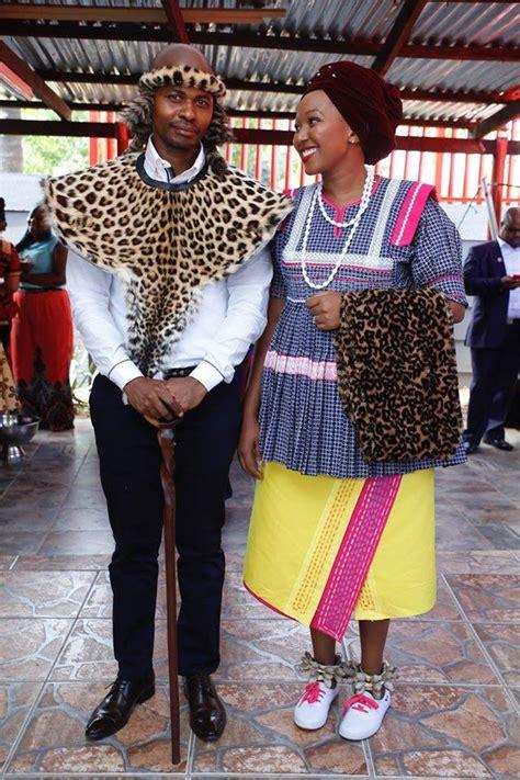 pedi traditional skirt pedi wedding africa weds pinterest pedi zulu and