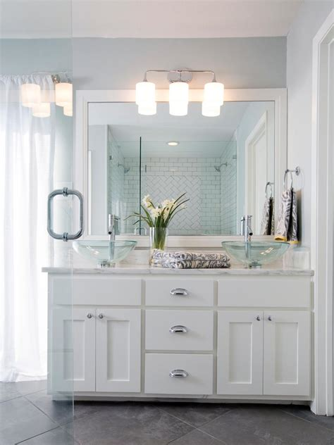 fixer bathrooms top 10 fixer bathrooms daily dose of style