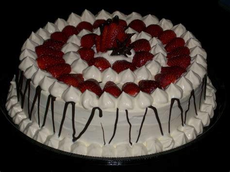 fotos de tortas tortas decoradas otras ventas pictures car interior design