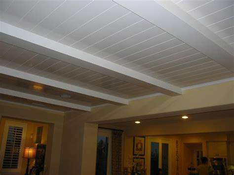 Drop Ceiling Styles by Basement Ceiling Options In Basement Drop Ceiling Or