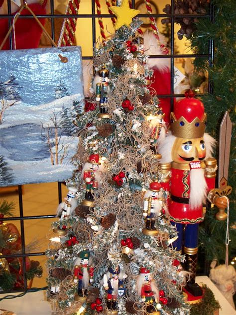 28 best local christmas craft fairs holiday craft fair