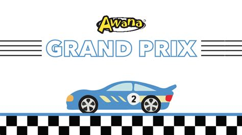 awana grand prix sports pictures inspirational pictures