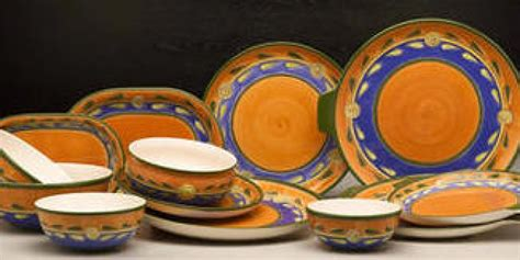 mexican dinnerware dinnerware mexican style dinnerware sets mexican design dinnerware set mexican style dinner