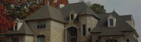 home design products indiana indianapolis custom homes michael associates