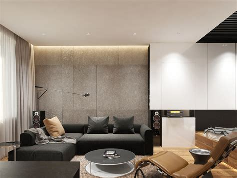 apartment design apartment designs for a small family and a