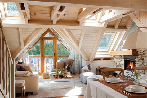 country cottage homes morespoons 8be67ca18d65 cottage interior design ideas uk www napma net