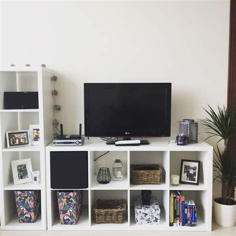 17 best ideas about ikea tv unit on pinterest ikea tv floating tv unit and ikea interior