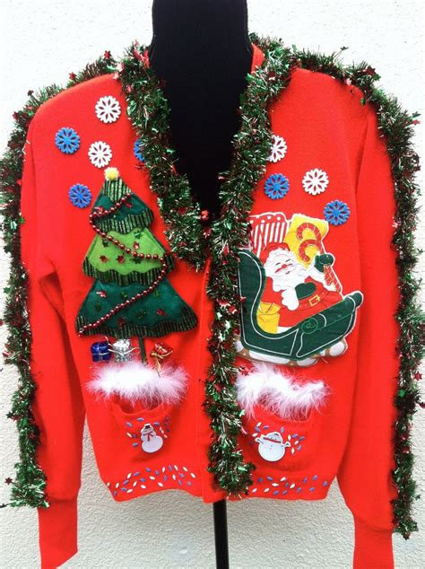 christmas jumper themes 101 best the christmas sweater images on pinterest