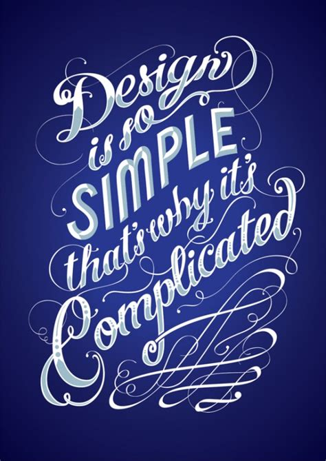 design inspiration pictures inspirational design quotes quotesgram