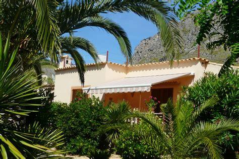 Haus Mieten Mallorca Betlem by Ferienhaus Linea Betlem Auf Mallorca Mit Pool Mieten