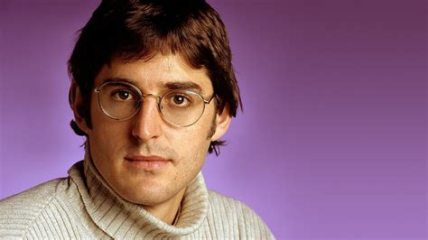 louis theroux swinging bbc two louis theroux s weird weekends series 2 swingers