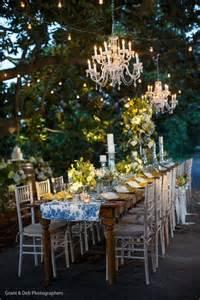 Wedding Venues In Williamsburg Va Colonial Heritage Club Williamsburg Va Wedding Venue
