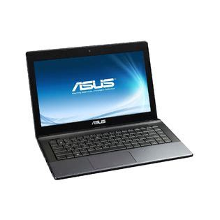 Asus Laptop Amd E1 1200 Processor X501u asus x45u rin4 14 quot notebook pc w amd e1 1200 processor