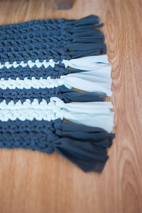 alfombra ganchillo alfombra de ganchillo crochet ganchillo ganchillo