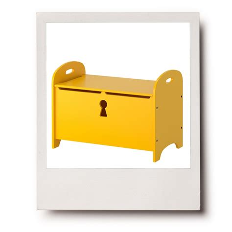 toy chest bench ikea pin by clare scott on children s rooms pinterest