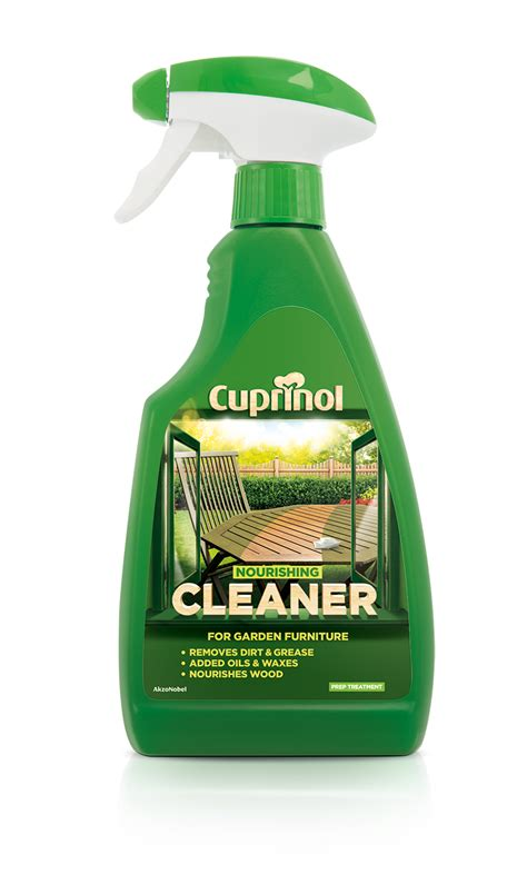 couch cleaner products garden furniture care from cuprinol