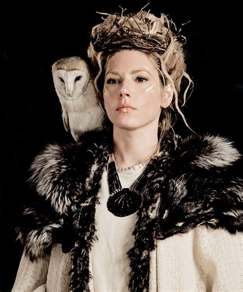 vikings hairstyles customes 25 best ideas about lagertha on pinterest vikings