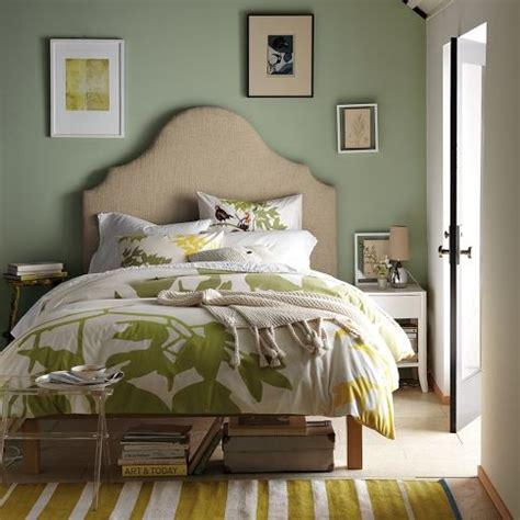 benjamin salisbury green hc 139 home decor p a i n t c o