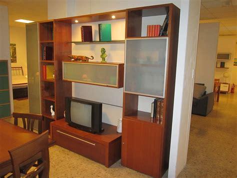 soggiorno moderno ciliegio soggiorno mida 2 cortese impiallacciato ciliegio legno