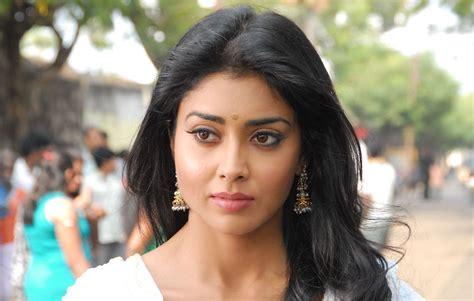 bollywood actress dialogues download hd wallpapers of telugu actress