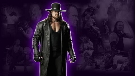 wallpaper hd undertaker undertaker wallpapers 2016 wallpaper cave