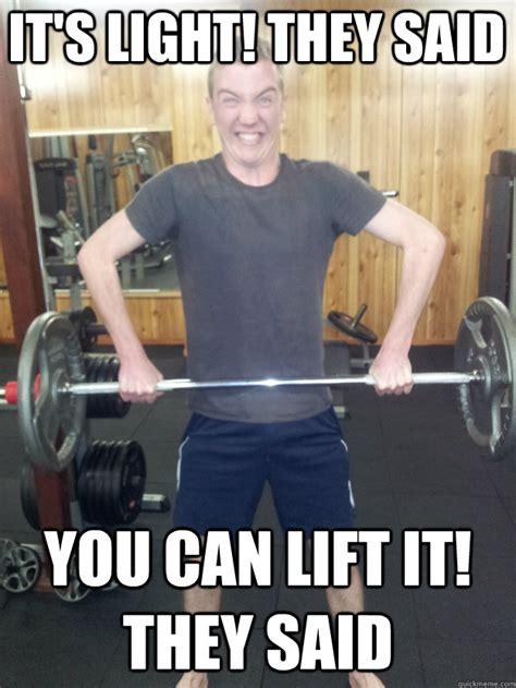 Skinny Guy Meme - skinny guy meme memes
