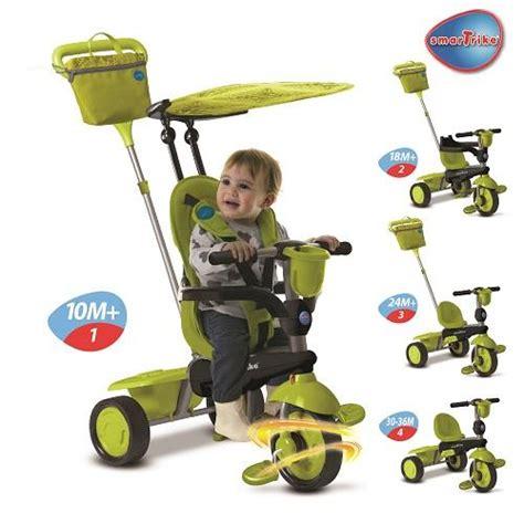 smart trike swing smartrike 4 in 1 swing blue co uk toys games