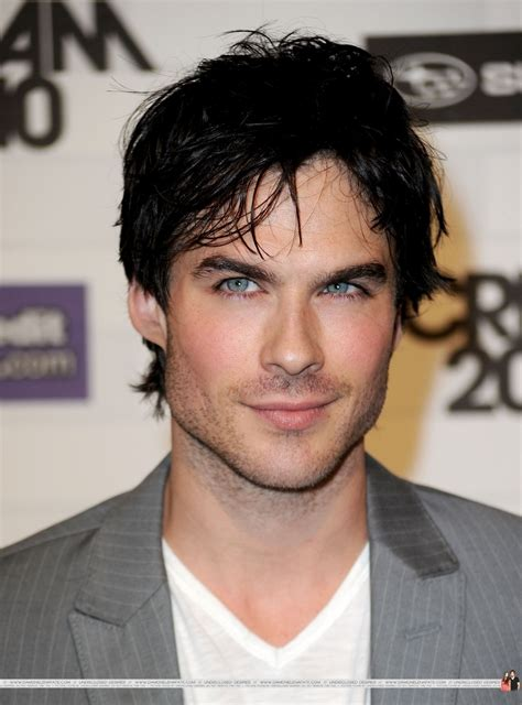 ian somerhalder how oes he do his hair i be on my suit tie crystal saturn s blog