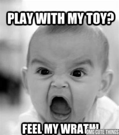Cute Kid Meme - funny kid appropriate memes image memes at relatably com