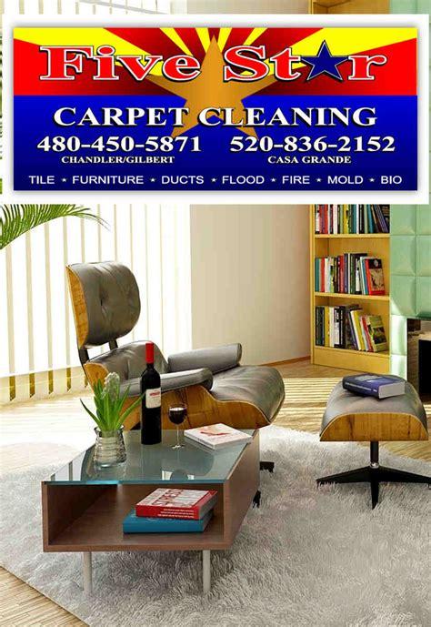 Distinctive Floor Care And Restoration - five carpet home the honoroak