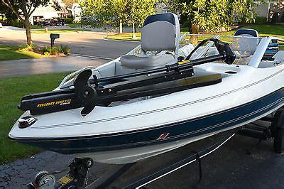 bayliner boats good or bad 1991 bayliner capri boats for sale