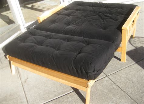 Used Futons by Used Futon Roselawnlutheran
