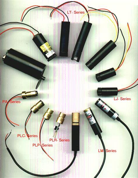 high power uv laser diode laser modules includes uv blue infrared laser diode module