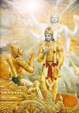 yudhisthira biography in hindi sanskrit writings talk about ancient nations destroying
