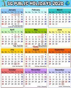 malaysia calendar  printable march holidays printable calendar template yearly calendar