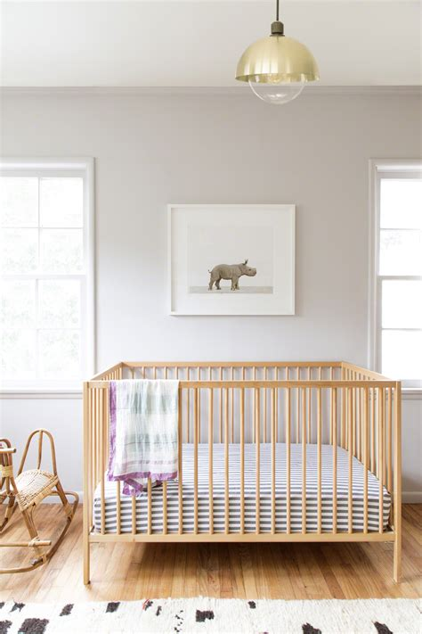 ikea baby sophisticated for baby s nursery shop our charming