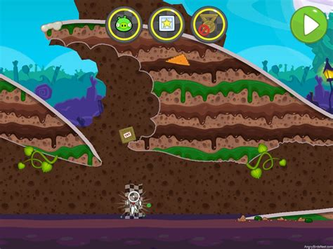 bad piggies tusk til level 5 2 walkthrough 3 bad piggies tusk til level 5 22 walkthrough