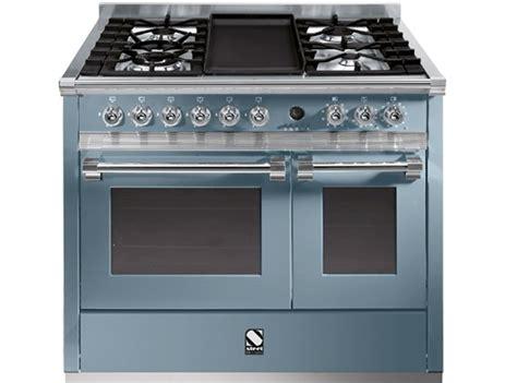 blocchi cucina i blocchi cucina in acciaio di steel