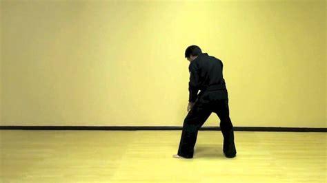 pattern chon ji youtube chon ji step by step tae kwon do pattern youtube